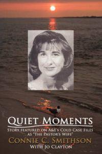 Quiet Moments