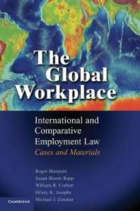 The Global Workplace