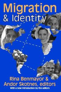 Migration and Identity
