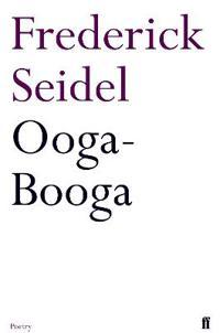 Ooga-Booga