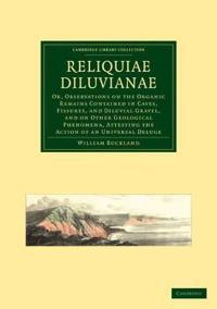 Reliquiae Diluvianae
