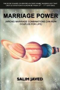Marriage Power