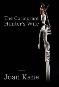 The Cormorant Hunter's Wife