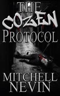 The Cozen Protocol