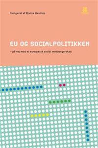 EU og socialpolitikken