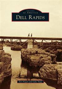 Dell Rapids