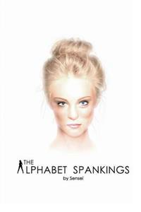 The Alphabet Spankings