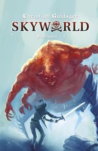 Skyworld-Samleren