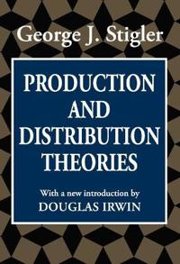 Production and Distribution Theories