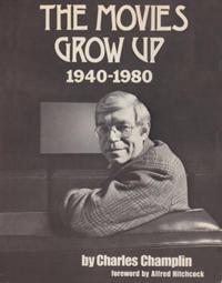 Movies Grow Up 1940-1980