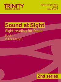 Sound at Sight Piano