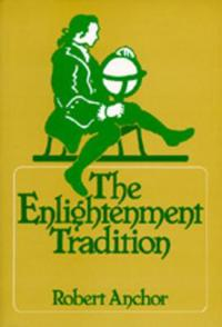 The Enlightenment Tradition