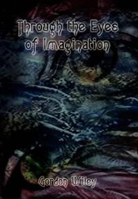 Through the Eyes of Imagination