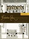 The Florentine Codex, Book Two: The Ceremonies