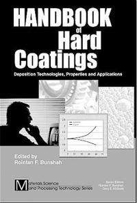 Handbook of Hard Coatings