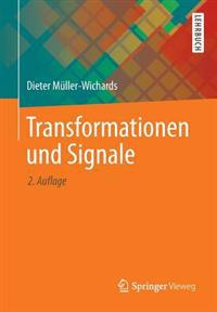 Transformationen Und Signale