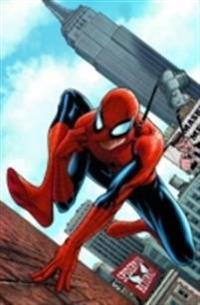 Spider-Man: Brand New Day, Volume 1