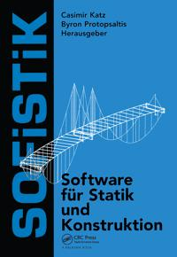 Software Fur Statik Und Konstruktion
