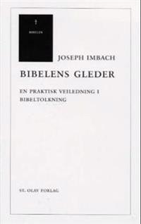 Bibelens gleder
