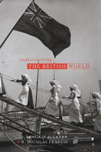 Rediscovering the British World
