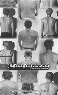 jagmigmitt.com