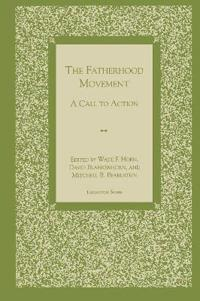The Fatherhood Movement