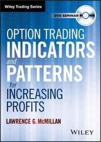 Option Trading Indicators and Patterns for Increasing Profits