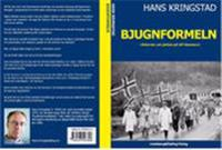 Bjugnformeln : historien om jakten på Ulf Hammern