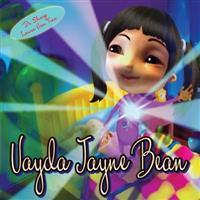 Vayda Jayne Bean - Szechuan