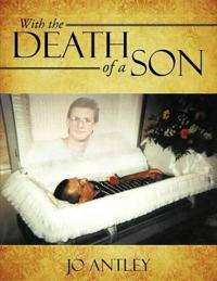 With the Death of a Son