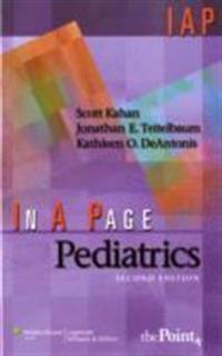 In a Page Pediatrics