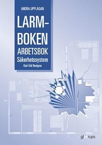 Larmboken Arbetsbok 2:a uppl.