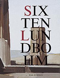 Sixten Lundbohm : en dynamisk klassiker