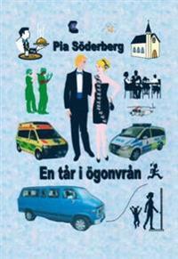 En tår i ögonvrån - Pia Söderberg | Laserbodysculptingpittsburgh.com