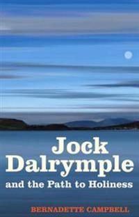 Jock Dalrymple