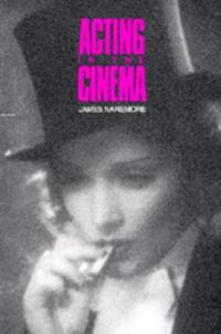 Acting in the Cinema