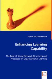 Enhancing Learning Capability