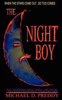 The Night Boy