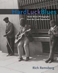 Hard Luck Blues