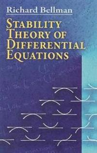 Stability Theory of Differential Equations