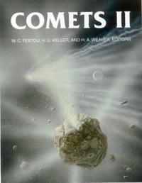 Comets II