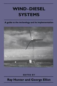 Wind-Diesel Systems