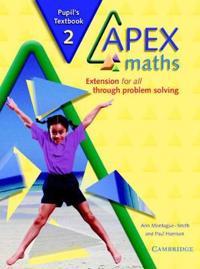 Apex Maths 2