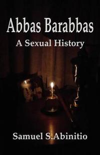 Abbas Barrabas