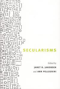 Secularisms