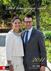 Det kungliga året 2011 - Elisabeth Tarras-Wahlberg | Laserbodysculptingpittsburgh.com