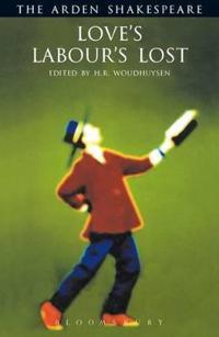Love's Labour's Lost: Third Series