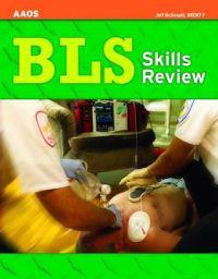 BLS Skills Review