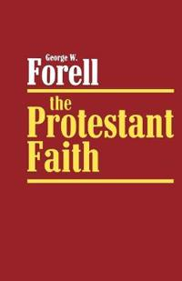 Protestant Faith