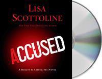 Accused: A Rosato & Associates Novel